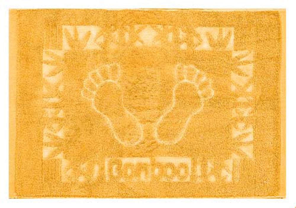 Полотенце Soavita Бамбук, цвет: желтый, 50 х 70 смES-412Махровое полотенце Soavita Бамбук выполнено из бамбукового волокна. Полотенца используются для протирки различных поверхностей, также широко применяются в быту.Перед использованием постирать при температуре не выше 40 градусов.Размер полотенца: 50 х 70 см.