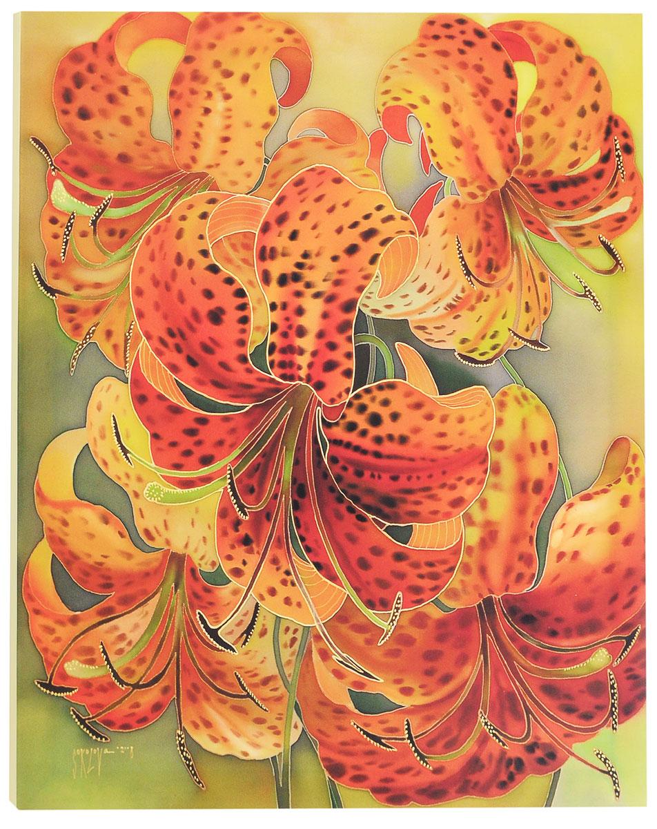 КвикДекор Картина детская Царские кудри17x22 D3059-538017Картина КвикДекор Царские кудри - это прекрасное украшение для вашей гостиной, детской или спальни. Она привнесет в интерьер яркий акцент и сделает обстановку комфортной и уютной.Автор картины - Надежда Соколова - родилась в 1973 году в городе Дрездене. В 1986-1990 годах училась в Художественной школе города Новгорода. В 1995 году окончила с отличием рекламное отделение Новгородского училища культуры. В 2000 году защитила диплом на факультете Искусств и Технологий НовГУ имени Ярослава Мудрого. Выставляется с 1996 года. Работает в техниках: живопись, графика, батик, лаковая миниатюра, авторская кукла. Является автором оригинального стиля в миниатюре.Изделие представляет собой картину с латексной печатью на натуральном хлопчатобумажном холсте. Галерейная натяжка на деревянный подрамник выполнена очень аккуратно, а боковые части картины запечатаны тоновой заливкой. Обратная сторона подрамника содержит отверстие, благодаря которому картину можно легко закрепить на стене и подкорректировать ее положение.Картина Царские кудри станет отличным украшением любого помещения, а также оригинальным подарком родным и близким.
