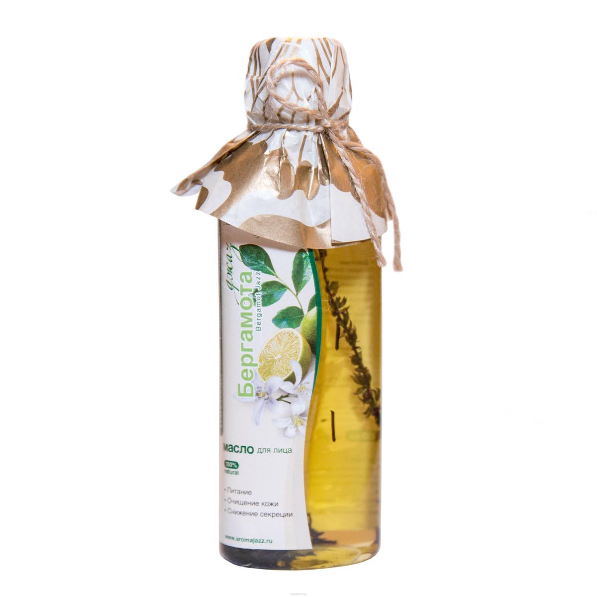 Aroma Jazz Масло жидкое для лица питательное Джаз бергамота, 200 млFS-00897Действие: прекрасно смягчает и увлажняет раздраженную кожу, восстанавливает ее защитные барьеры, регулирует белковое равновесие клеток. Масло нормализует водно-липидный баланс, улучшает циркуляцию крови, ускоряет процесс заживления трещин и порезов. Превосходная проникающая способность масла, позволяет ему стимулировать обновление клеток. Противопоказания аллергическая реакция на составляющие компоненты. Срок хранения 24 месяца. После вскрытия упаковки рекомендуется использование помпы, использовать в течение 6 месяцев. Не рекомендуется снимать помпу до завершения использования.