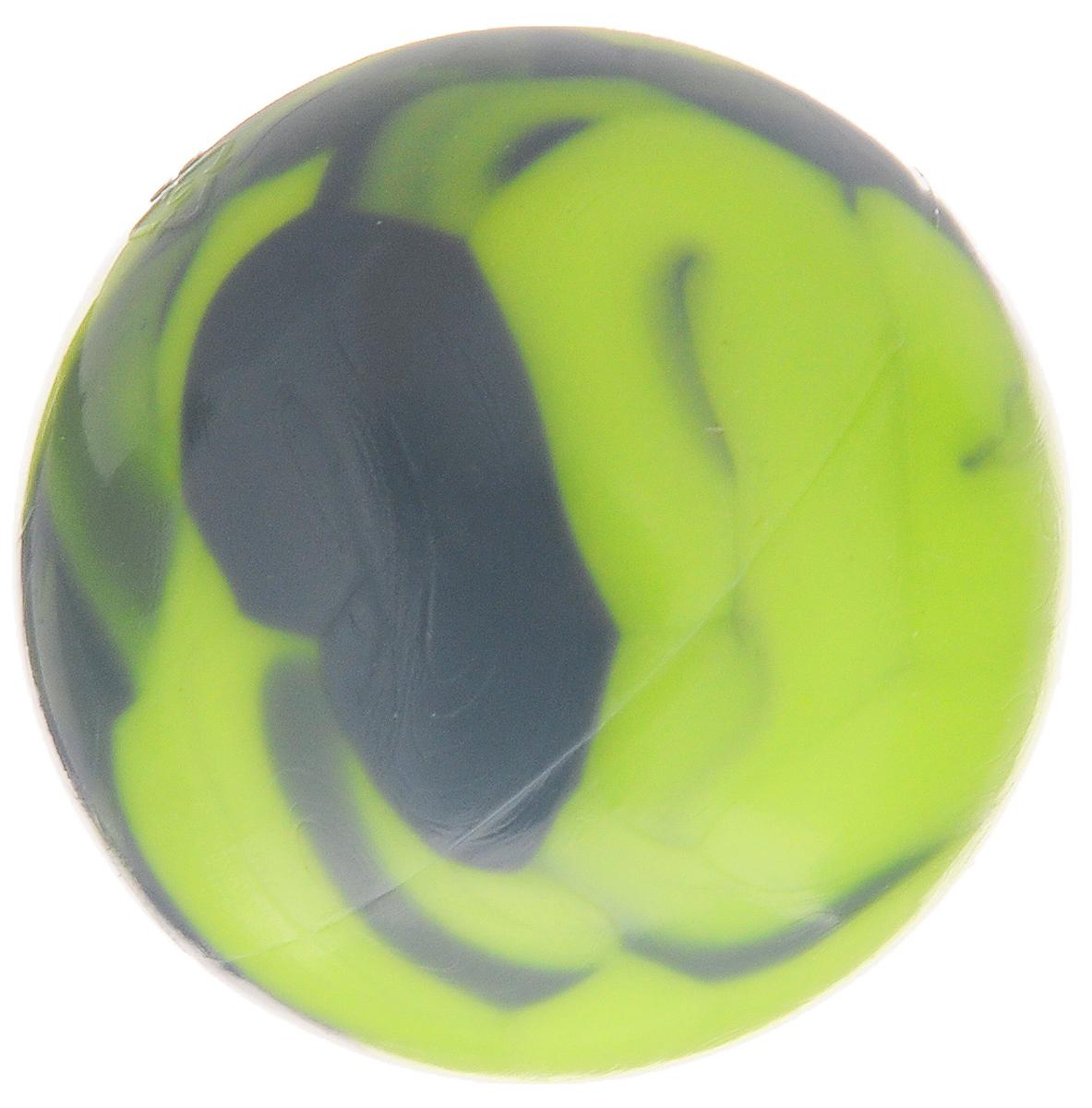 Игрушка Catit Senses, запасной шарик к игровой дорожке, диаметр 4 см101246Запасной шарик Catit Senses выполнен из высококачественного пластика. Изделие предназначено для игровых дорожек для кошек Catit Senses. Диаметр шарика: 4 см.
