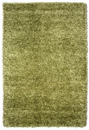 Ковер Oriental Weavers Беллини, цвет: зеленый, 120 см х 170 см. 1738817388Прикроватный коврик Oriental Weavers Беллини долго прослужит в вашем доме, добавляя тепло и уют, а также внесет неповторимый колорит в интерьер любой комнаты.Сочетание ворса из полиэстера и хлопковой основы придает ковру дополнительную мягкость и удобство, делает этот предмет интерьера незаменимым для спальни и детской.