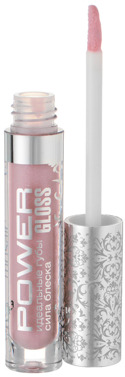 Eva Mosaic Блеск для губ Power Gloss, 3 мл, 18 Нежный Персик28032022Универсальный блеск для губ – увлажняющий, ухаживающий, придающий объем. Легко наносится, долго держится. Множество текстур и оттенков на любой вкус!- ухаживает за кожей губ- не содержит парабены и минеральные масла- точное нанесение благодаря аппликатору особой формы