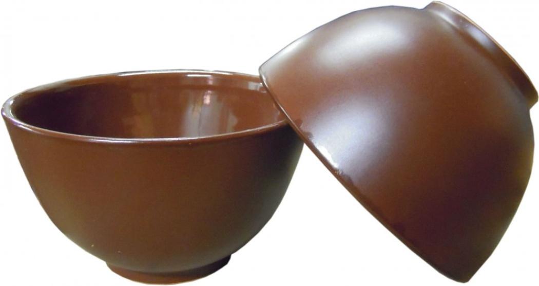 Салатник Борисовская керамика Шелк, 1200 мл115510Необходим в любом застолье, идеально подходит для салатов и закусок. Можно использовать для запекания в духовке и микроволновой печи. Отлично подойдет для офиса - очень хорошо использовать для разогревания еды в микроволновке, так как долго сохраняется тепло