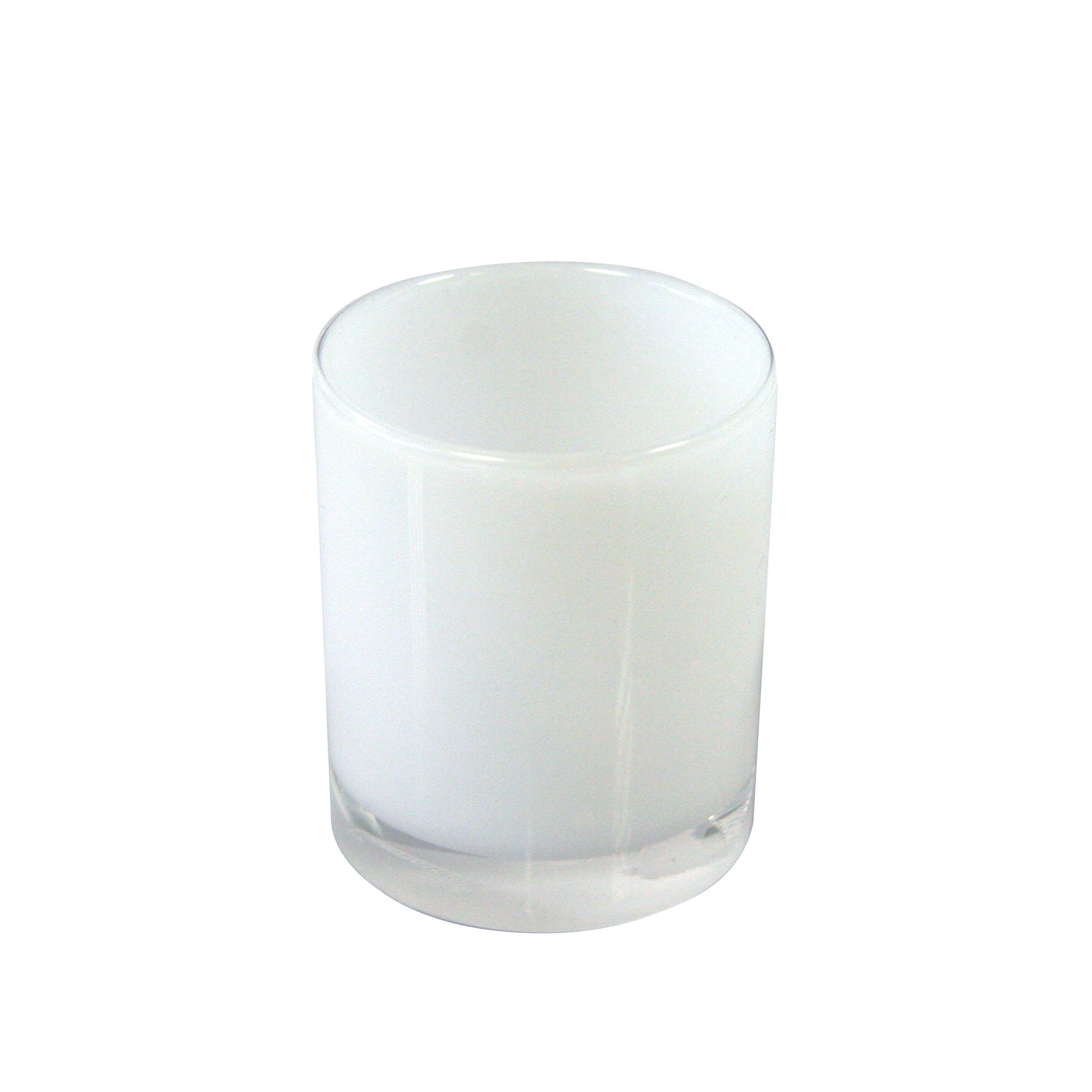 Стакан для ванной комнаты Axentia PriamosS03301004Стакан для ванной комнаты Axentia Priamos изготовлен из высококачественного акрила - долговечный, прочный и легкий в уходе материал прослужит вам долгие годы. Изделие отлично подойдет для вашей ванной комнаты. Стакан создаст особую атмосферу уюта и максимального комфорта в ванной.