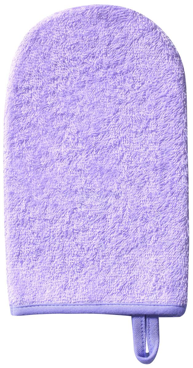 BabyOno Мочалка детская Рукавичка цвет сиреневый340_желтыйМочалка детская BabyOno Рукавичка незаменима уже с первого купания.Форма рукавицы обеспечивает удобство при купании малыша, а также при ежедневном уходе - мытье рук и лица в течение дня. Рукавица изготовлена из высококачественного мягкого 100 % хлопка, благодаря чему не раздражает нежную кожу крохи.Товар сертифицирован.
