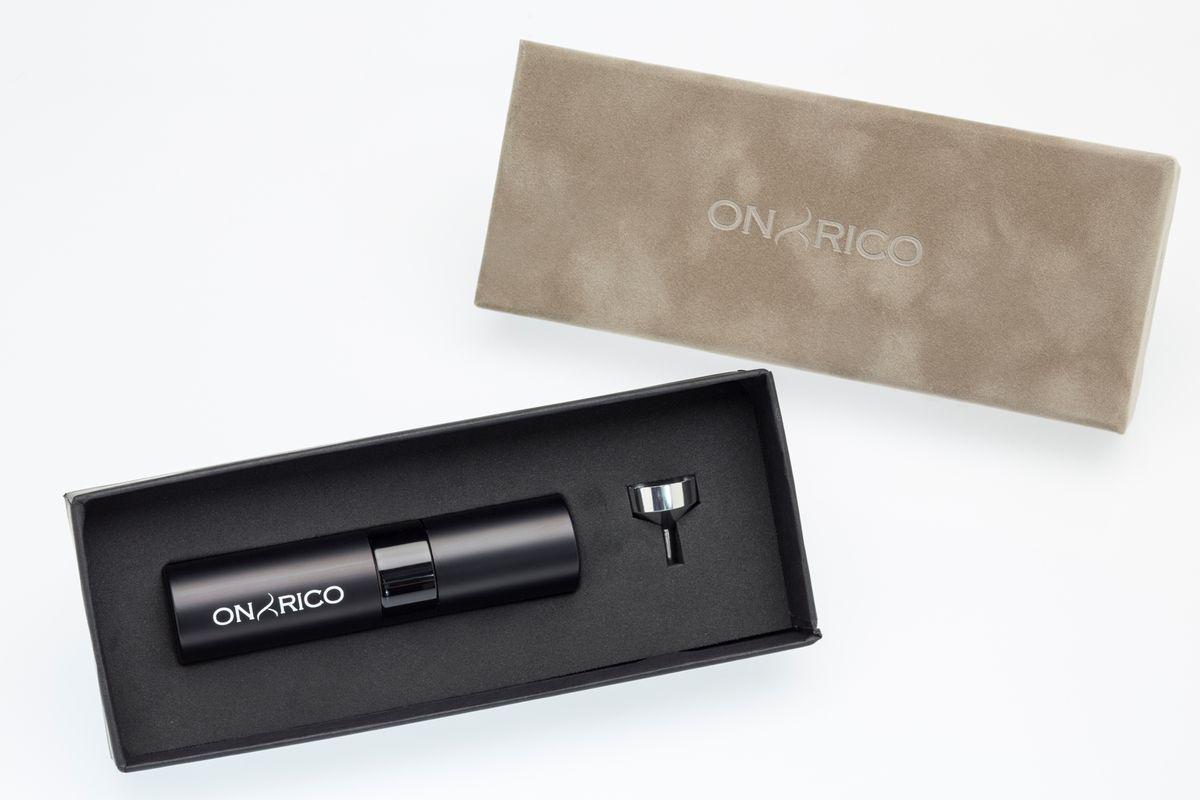 цены  Onyrico