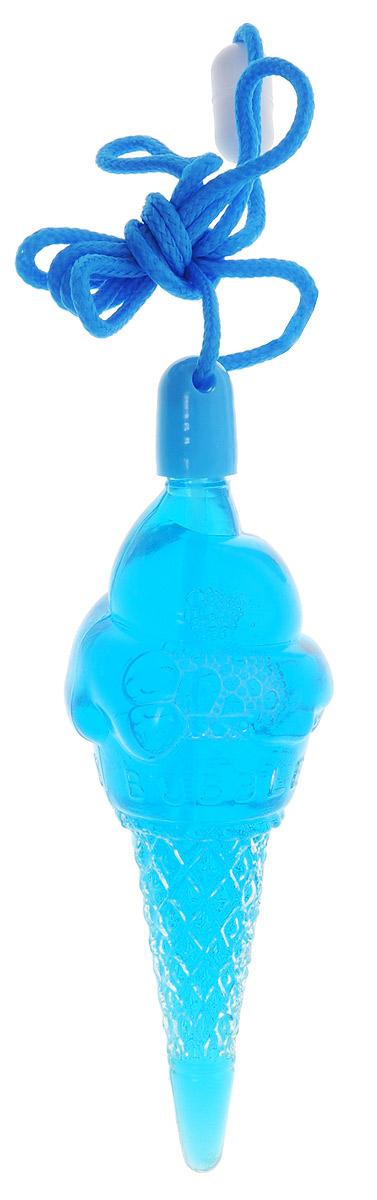 Uncle Bubble Мыльные пузыри Мороженое игрушка престиж гигантские мыльные пузыри 200мл мп50055