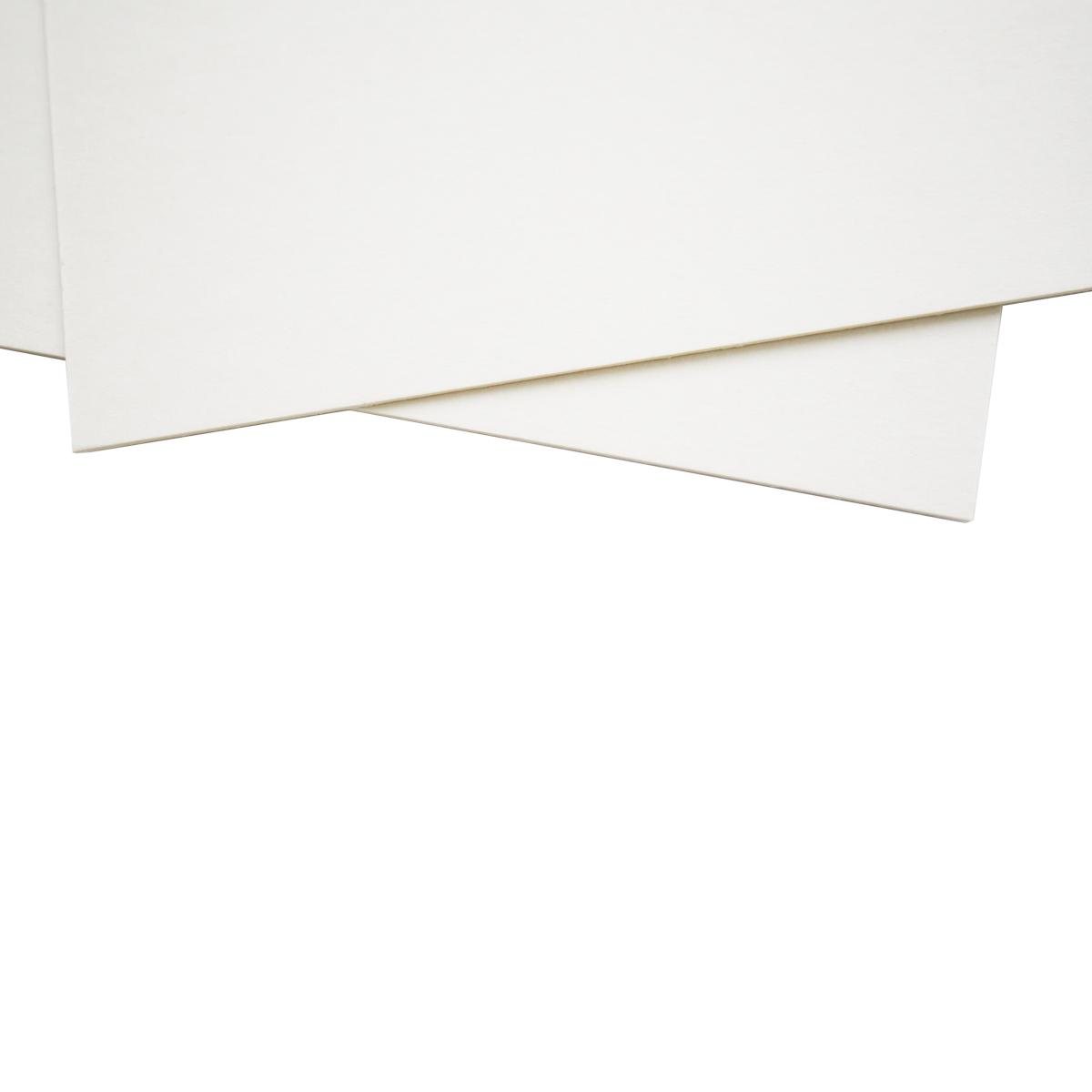 Картон пивной ЧипАрт, толщина 1,5 мм, 17 х 17 см, 2 листа72523WDКартон является незаменимой частью многих работ в скрапбукинге. Пивной картон состоит из множества тонких слоев, и легко режется, поэтому прекрасно подойдет для изготовления страниц в альбомах.