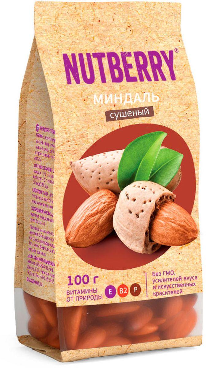 Nutberryминдальсушеный,100г4620000676089Миндаль среди всех других видов орехов обладает самыми полезными свойствами для здоровья. Ядра миндаля обладают обезболивающим, противосудорожным, обволакивающим и мягчительным действием. Ярко выражены и антиоксидантные свойства миндаля.Кожура этих орехов, коричневого цвета, в десять раз богаче антиоксидантами, чем сами ядра. Антиоксиданты снижают вредное воздействие на организм свободных радикалов, которые образуются в результате окислительных процессов в клетках и способны повреждать клеточные ДНК. А это уже повышает риск появления злокачественных новообразований. Для предотвращения этого и необходимы антиоксиданты.Сушеный миндаль от Nutberry послужит вам прекрасным перекусом в течение дня, восстановит силы и наполнит энергией.