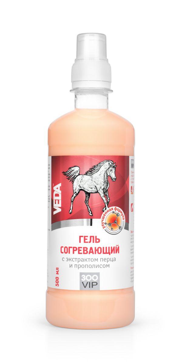 Гель для лошадей ЗооVip, согревающий, с экстрактом перца и прополисом, 500 мл0120710Гель для лошадей ЗооVip применяют для гигиенически-оздоровительного ухода за телом в качестве согревающего средства, а также с целью снижения риска получения травмы при активных нагрузках.Уникальное согревающее действие достигается благодаря инновационной композиции активных компонентов стручков красного перца, натурального прополиса, производных ванилина, живичного скипидара и теплого эфирного масла гвоздики.Разогревающий комплекс стимулирует периферическое кровообращение, ускоряет обменные процессы, оказывает отвлекающий эффект, не вызывая раздражения.Состав: вода очищенная; глицерин; скипидар живичный; флокаре ЕТ58; гвоздики масло эфирное, ПЭГ-40 гидрогенизированное касторовое масло; прополис; эфир ванилина; экстракт красного перца; консервант; краситель пищевой.Товар сертифицирован.