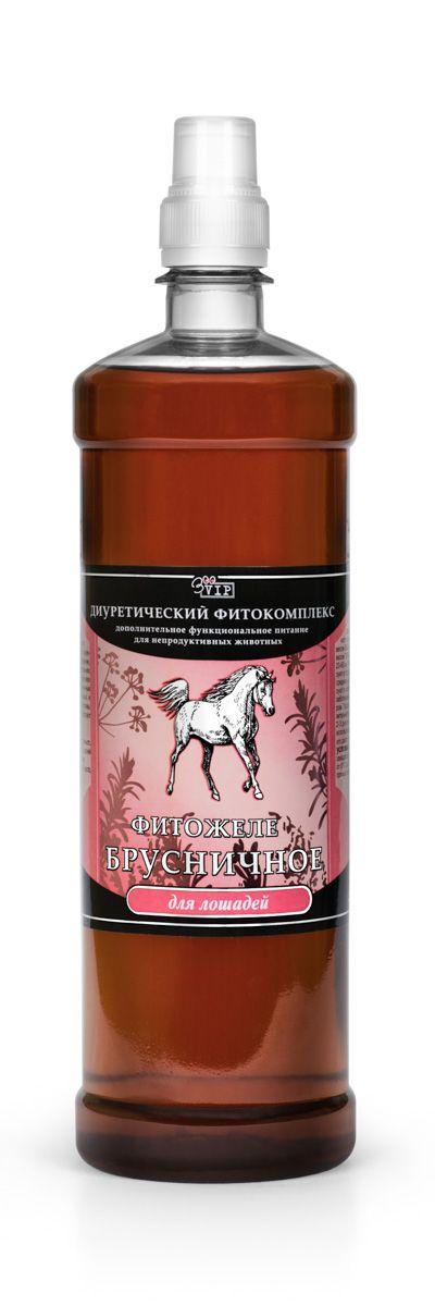 Диуретический фитокомплекс для лошадей VEDA Фитожеле брусничное, 1 л0120710Диуретический фитокомплекс для лошадей VEDA Фитожеле брусничное - дополнительное функциональное питание для непродуктивных животных. Восполняет рацион кормления лошадей дефицитными микронутриентами растительного происхождения. Включение желе в рацион питания способствует нормализации мочеообразования и регуляции водно-солевого баланса организма при переохлаждении, нарушении режима поения, различных заболеваниях мочевого тракта. Содержит растительные компоненты, обладающие противовоспалительным, капилляроукрепляющим, солевыводящим, легким мочегонным действием. Фитожеле снижает риск развития воспалительных и инфекционных заболеваний мочевыделительной системы, образования камней в мочевом пузыре, уменьшает застой жидкости и отеки, нормализует мочеобразование и регуляцию водно-солевого баланса организма. Товар сертифицирован.