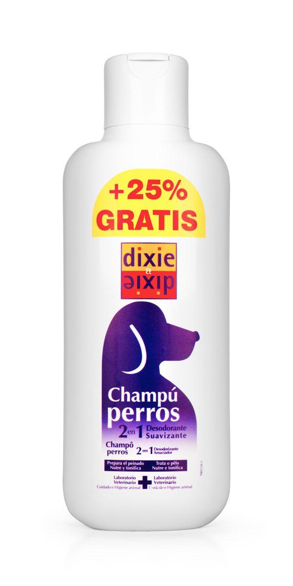 Шампунь для собак VEDA Dixie. 2 в 1, 750 мл2999-7551Шампунь для собак VEDA Dixie. 2 в 1 предназначен для гигиены собак с любыми типами шерсти: глубоко очищает, питает, смягчает и распутывает шерсть. Благодаря содержанию бетаина, шампунь обладает свойствами кондиционера и антистатика, что облегчает расчесывание шерсти. Его рН гарантирует естественный баланс для кожи.Шампунь обладает дезодорирующим действием: устраняет запах животного, обеспечивая приятный аромат чистоты.Состав: вода, мягкие ПАВ, бетаин - 3%, поликватерниум-7 - 1%, вспомогательные вещества.Товар сертифицирован.