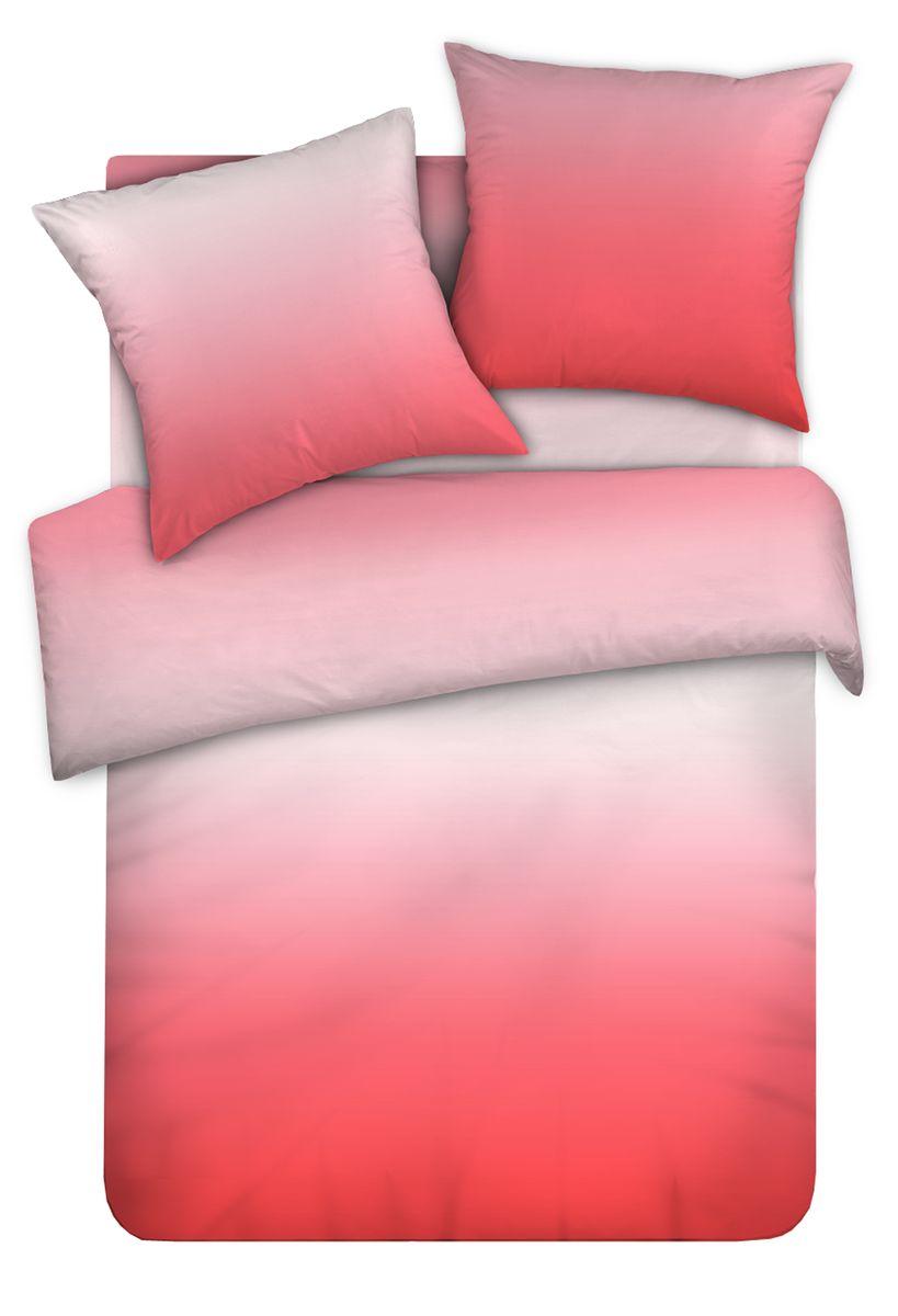 Комплект белья Унисон Ягодный сон, 1,5-спальный, наволочки 70x7085839Сатин – прочная и плотная ткань с диагональным переплетением нитей. Хлопковый сатин по мягкости и гладкости уступает атласу, зато не будет соскальзывать с кровати. Сатиновое постельное белье легко переносит стирку в горячей воде, не выцветает. Прослужит комплект из обычного сатина меньше, чем из сатина повышенной плотности, но дольше белья из любой другой хлопковой ткани. Сатин приятен на ощупь, под ним комфортно спать летом и зимой. Унисон - это несколько серий постельного белья с разными дизайнами: яркий молодежный Унисон teens, Унисон а-ля русс с народными мотивами, утонченная коллекция Акварель и другие.
