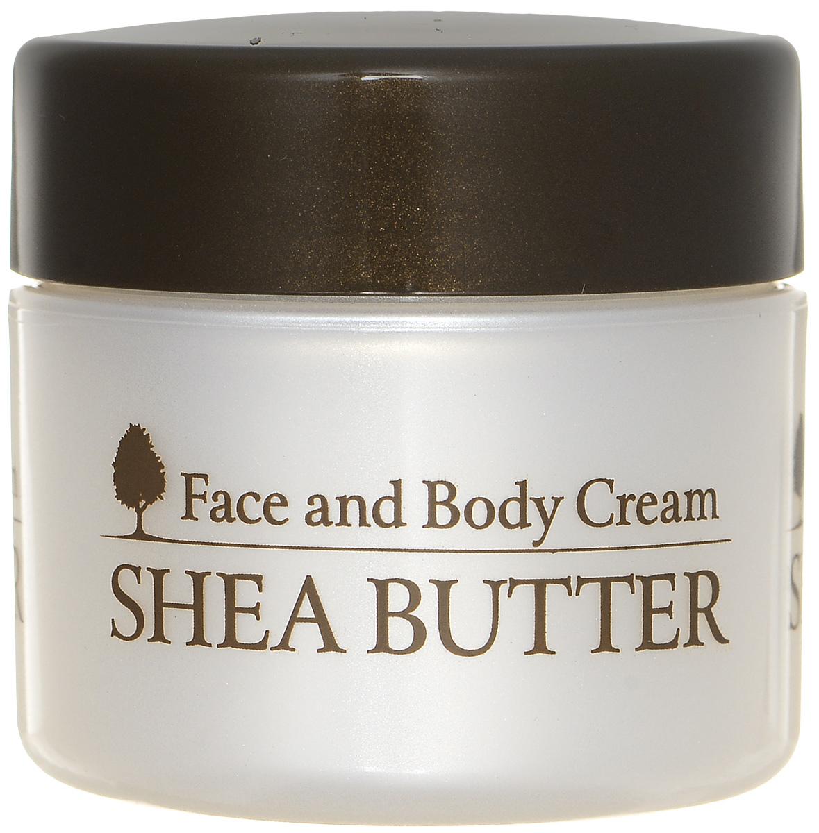 Meishoku Крем для очень сухой кожи лица с маслом дерева Ши, 30 г701105Крем, содержащий 100% масло Ши, рекомендуется для очень сухой, обезвоженной кожи, склонной к шелушению. Сохраняя влагу в течение долгого времени, защищает кожу от высыхания. Обладая густой текстурой, крем легко наносится, не оставляя ощущения липкости. Смягчает кожу, насыщает влагой, делает ее гладкой, нежной и мягкой.Масло Ши - превосходный защитный и смягчающий компонент. Предохраняет кожу от высыхания; замедляет старение кожи; обладает регенерирующими свойствами, активизируя синтез коллагена; защищает кожу от УФ-лучей; является источником витаминов А и Е.Рафинированные природные масла эвкалипта, лимона и апельсина придают крему естественный растительный аромат.Крем имеет низкую кислотность. Не содержит ароматизаторов, синтетических красителей, спирта.