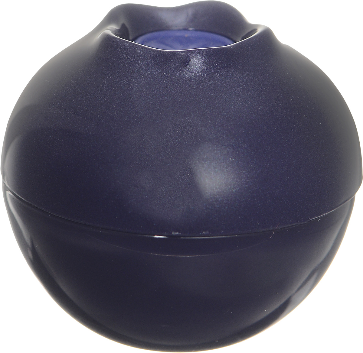 TonyMoly Бальзам для губ Mini Berry LIP Balm 02 BLUEBERRY черника, 7,2 грFS-00897Увлажняющий бальзам для губУвлажняющий бальзам для губ Mini Berry LIP Balm SPF15,PA+ 02 Blueberry содержит натуральные экстракты ягод для увлажнения и питания кожи губ.Ягодный комплекс из черники отлично увлажняет губы и помогает удерживать влагу внутри в течение всего дня, делая губы нежными и мягкими. Этот бальзам будет ухаживать за кожей Ваших губ круглый год, содержит UV фильтр.Солнцезащитный фактор SPF15 Марка Tony Moly чаще всего размещает на упаковке (внизу или наверху на спайке двух сторон упаковки, на дне банки, на тубе сбоку) дату изготовления в формате: год/месяц/дата.