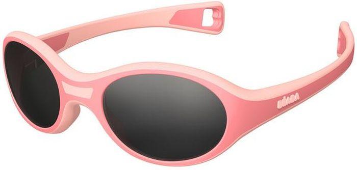 Beaba Солнцезащитные очки детские Sunglasses Kids 360 M категория 3 цвет розовыйINT-06501Детские очки Kid M Beaba - идеальная защита от агрессивных УФ лучей.Детские очки Kid M Beaba 3 категории защитят кроху от УФ лучей при любых обстоятельствах: на прогулке, на море, в горах.Качество и безопасность с оптимальной защитой от ультрафиолетовых лучей (UVA, UVB) - 3 категория.Эргономичная оправа 360°. Специально разработанная из двух дополняющих друг друга материалов гибкая оправа повторяет морфологию головы малыша, не давит за ушами. Благодаря более нежному внутреннему слою, очки не давят на нос.Благодаря загнутым дужкам очки не слетают при движении малыша. Основа – полипропилен и СЕБС. Небьющиеся стекла. С 12 месяцев, первые шаги. Сделано во ФранцииОфтальмологи со всего мира все чаще говорят о необходимости защиты детских глаз от агрессивного солнца. Данная тенденция ничуть не является данью моде, а становится острой необходимостью, которую врачи осознали благодаря современным исследованиям.