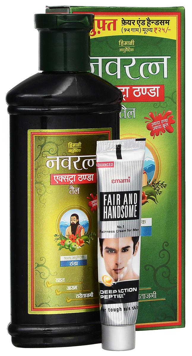 Navratna масло для тела охлаждающее, 200 мл929632Это масло идеально подходит как для косметического ухода за кожей, так и при использовании в лечебных целях.