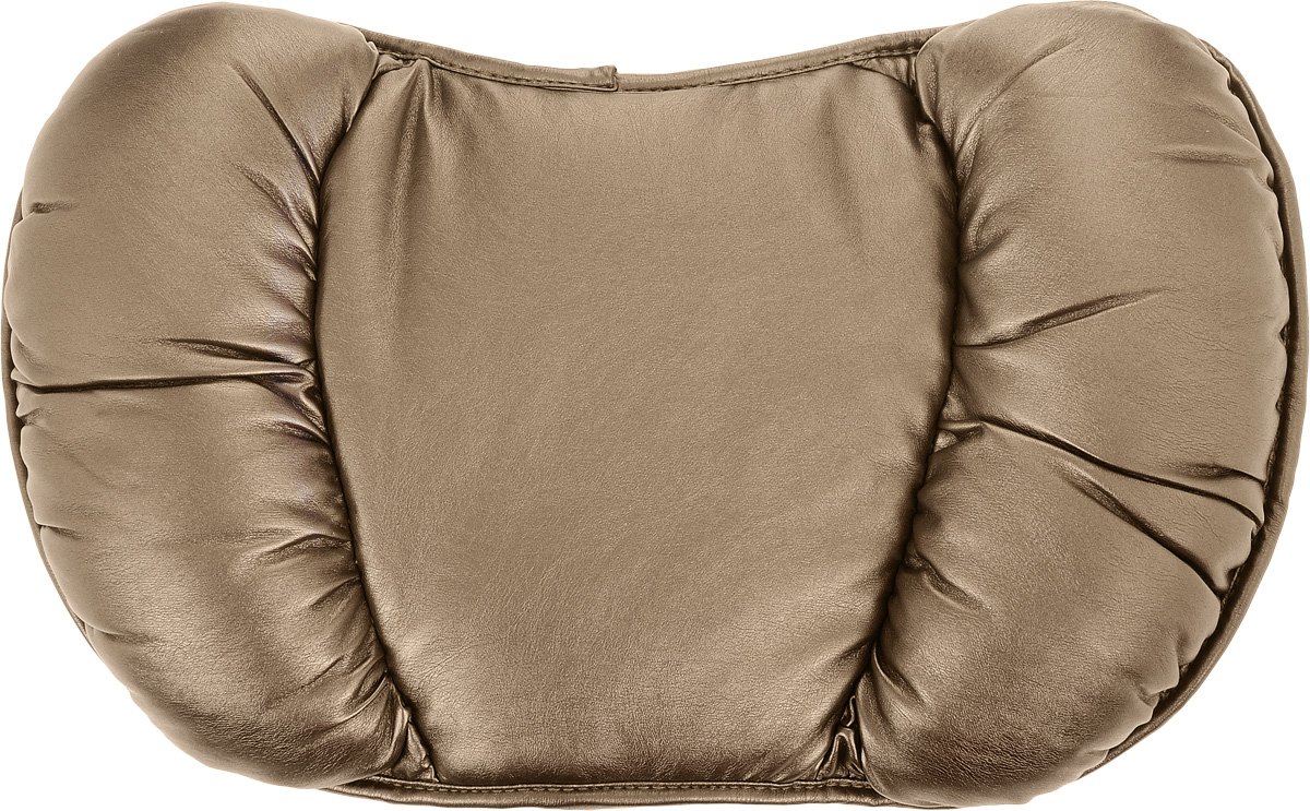 Подушка для шеи