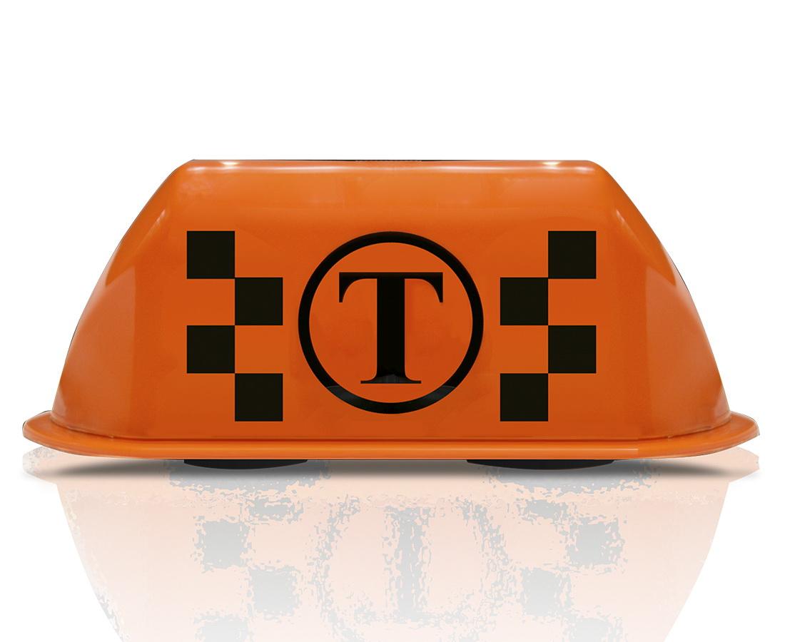 Знак Такси Т-555 на магнитах, фигурный, с подсветкой и влагозащищенным корпусом240000Объемный знак из ударопрочного пластика на магните со светодиодной подсветкой от бортовой сети.Легко устанавливается и снимается, так как имеет в основании сильный магнит. Долговечная красивая светодиодная подсветка.Технические характеристикиПитание 12 В.Светодиодная подсветка.Ударопрочный пластик.Сильный магнит.Длина кабеля - 3м.