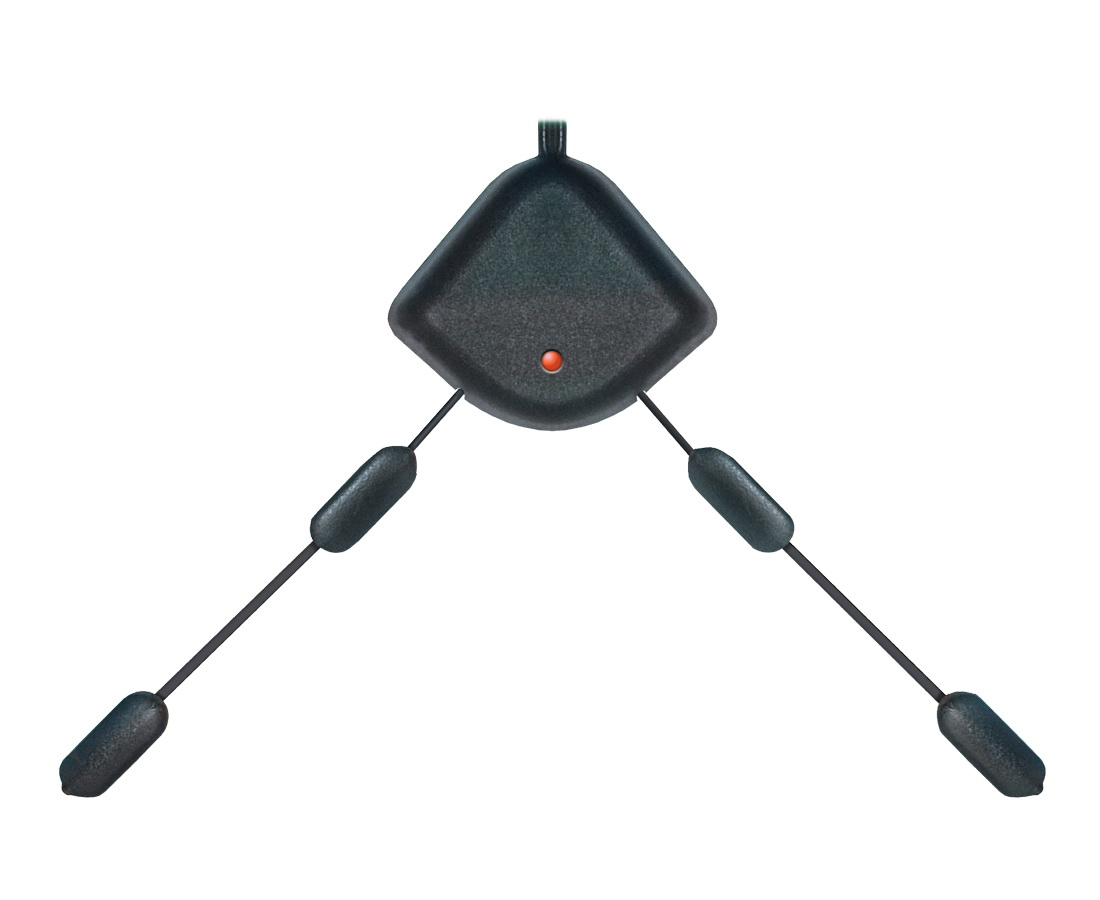 Антенна активная телевизионная Триада-617 DVB-T/T2, внутрисалонная537500Антенна предназначена для приема цифрового телевизионного сигнала DVB-T и DVB-T2. Усилитель с большим динамическим диапазоном не перегружается вблизи телевышек и сотовых вышек в отличии от большинства аналогичных антенн других производителей. Запатентованная технология. Каждый пруток является отдельной антенной. Не требуется установка нескольких антенн в разных частях автомобиля. При использовании тюнера с четырьмя входами для антенн, достаточно установить два комплекта. Основное конкурентное преимущество - достойный прием во всех диапазонах - DVB-T на всей территории России, от 20 до 59 каналов, работает от Калининграда до Дальнего Востока.Антенна с прикручивающимся разъемом, через который происходит запитывание антенного усилителя. Технические характеристикиДве антенны в одном корпусе.Стандарты приема: DVB-T, DVB-T2.Радиус приема, км: до 80 км (определяется мощностью передатчика цифрового вещания).Каналы приема: 20-59Тип разъема: SMA, 2 шт.Коэффициент усиления, дБ: 20Длина кабеля, м.: 4,5Потребляемый ток, мА: 50 Напряжение питания, В. 12Выходное сопротивление, Ом: 75Потребляемый ток, мА: 50Внутрисалонная на специализированной помехозащищенной микросхеме.Встроенный усилитель с большим динамическим диапазоном (HDR).