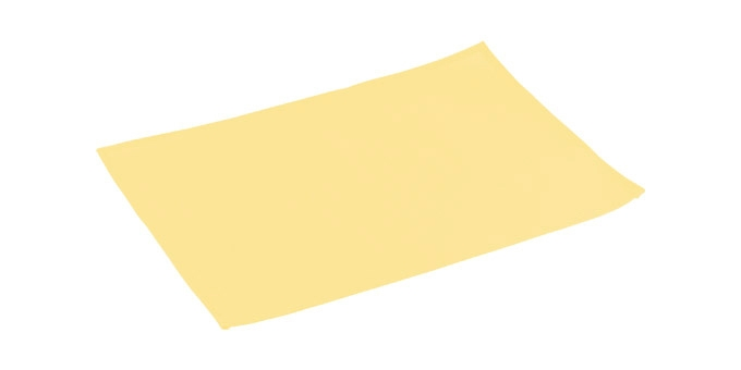 Салфетка сервировочная Tescoma Flair Lite, цвет: ванильный, 45 х 32 см115510Элегантная салфетка Tescoma Flair Lite, изготовленная из прочного искусственного текстиля, предназначена для сервировки стола. Она служит защитой от царапин и различных следов, а также используется в качестве подставки под горячее. После использования изделие достаточно протереть чистой влажной тканью или промыть под струей воды и высушить.Не мыть в посудомоечной машине, не сушить на батарее.Размер салфетки: 45 х 32 см.