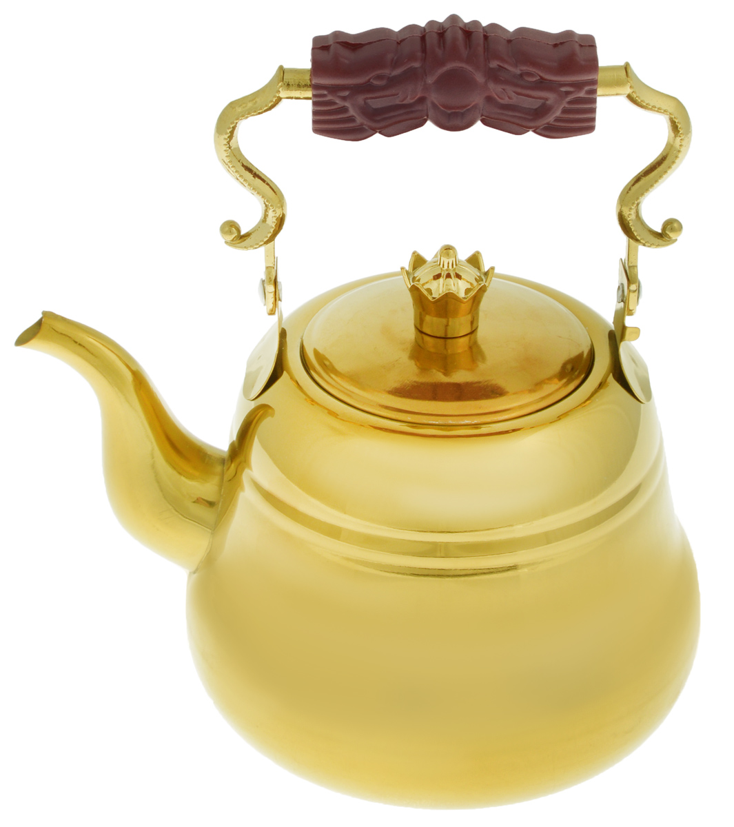 Чайник заварочный Mayer & Boch, с фильтром, 1 л. 11101110Заварочный чайник Mayer & Boch выполнен из высококачественной нержавеющей стали, что делает его весьма гигиеничными и устойчивыми к износу при длительном использовании. Гладкая поверхность существенно облегчает уход. Выполненный из качественных материалов изделие при кипячении сохраняет все полезные свойства воды. Чайник имеет вынимающийся фильтр и крышку из нержавеющей стали. Ручка изготовлена из нержавеющей стали с бакелитовой вставкой.Изделие можно мыть в посудомоечной машине. Диаметр основания чайника: 10 см. Высота чайника (с учетом ручки): 19 см. Высота чайника (без учета ручки и носика): 11 см.Диаметр чайника (по верхнему краю): 7 см.