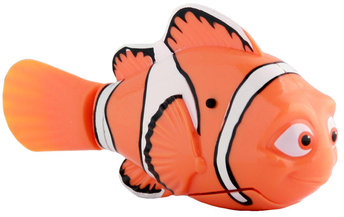 Dory Робот Рыбка Марлин - Интерактивные игрушки