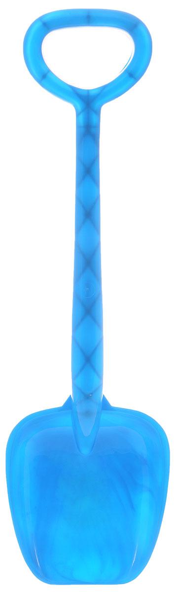 Zebratoys Лопатка 53,5 см