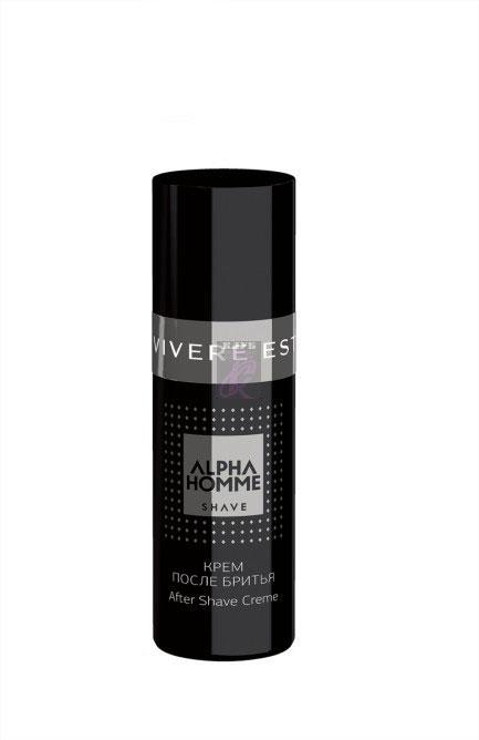 Estel Крем для бритья Alpha Homme 50 мл1106080221Мгновенно успокаивает и восстанавливает кожу после бритья. Обеспечивает коже оптимальное увлажнение и комфорт. Устраняет покраснения и шелушения. Обеспечивает кератолитический эффект