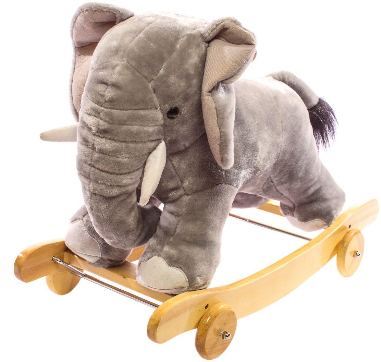 Toyland Качалка Слон -  Качалки