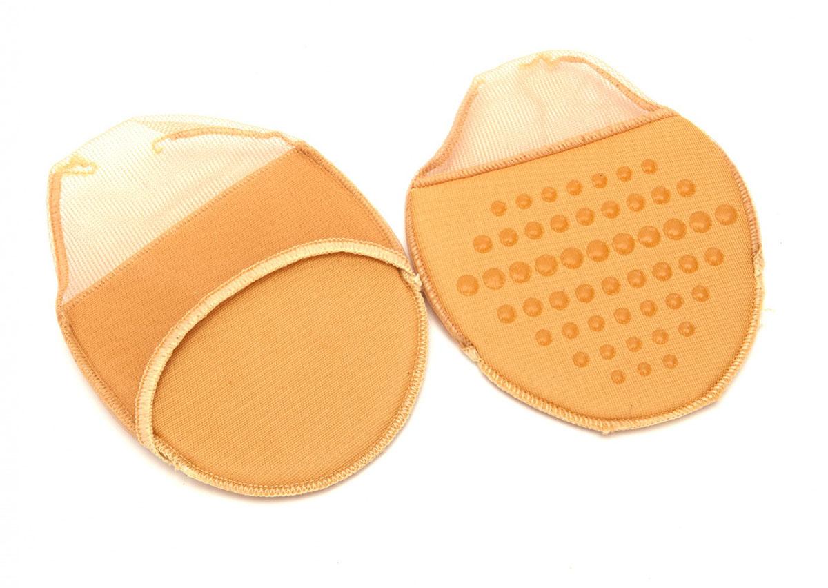 BRADEX Носочки мини с антискользящими подушечками РИВЬЕРА