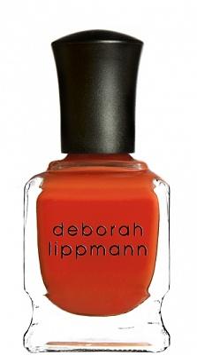 Deborah Lippmann лак для ногтей Dont stop believin, 80's Rewind 15 млNLG20Огненно-рыжий (текстура - крем) Входит в летнюю коллекцию 2014 года 80's Rewind, созданную в ностальгии по ярким 80-м. Лаки Deborah Lippmann обеспечивают не только потрясающий вид ногтей, но и уход за ними: они относятся к категории Big 5-free, что делает их безопасными для вашего здоровья и окружающей среды. Идеальная консистенция и тонкая кисть отвечают за равномерное нанесение уже с первого слоя. Кроме того, с лаками от Деборы Липпманн вы можете быть уверены в своем маникюре 24/7: все покрытия износостойкие и быстросохнущие.