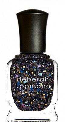 Deborah Lippmann лак для ногтей Magic Carpet Ride, Fantastical 15 мл - Декоративная косметика
