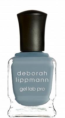 Deborah Lippmann лак для ногтей Get Lucky, Gel Lab Pro Colors 15 млZP387Коллекция 2016: послеполуденная нега Нежные.Воздушные.Сочные. Представьте себе послеполуденный пикник на весенней траве, вдохновитесь сочными и воздушными оттенками коллекции Afternoon Delight, с обновленной инновационной Gel Lab PRO формулой. Запатентованная формула новых лаков обогащена десятью активными ингредиентами, которые обеспечивают здоровье Вашим ногтям, а маникюру - стойкость, яркий блеск и финиш, подобный гелевому маникюру. Лаки новой коллекции снабжены обновленной контурной кистью, круглый кончик которой позволяет максимально ровно прорисоваль линию вокруг кутикулы, а 360 щетинок равномерно распределяют лак по всей ногтевой пластине, не оставляя разводов. Для здоровья ногтей: экстракт вечерней примулы, кератин, биотин, экстракт зеленого чая, экстракт Aucoumea Klaineana, натуральной смолы североафриканского дерева и запатентованный комплекс Nonychosine F, который придает ломким ногтям силу и выравнивает их поверхность. Для стойкости: платиновая пудра, эпоксидная смола Для блеска: шелковая фибра, плексигласс Get Lucky - припыленный цвет морской волны