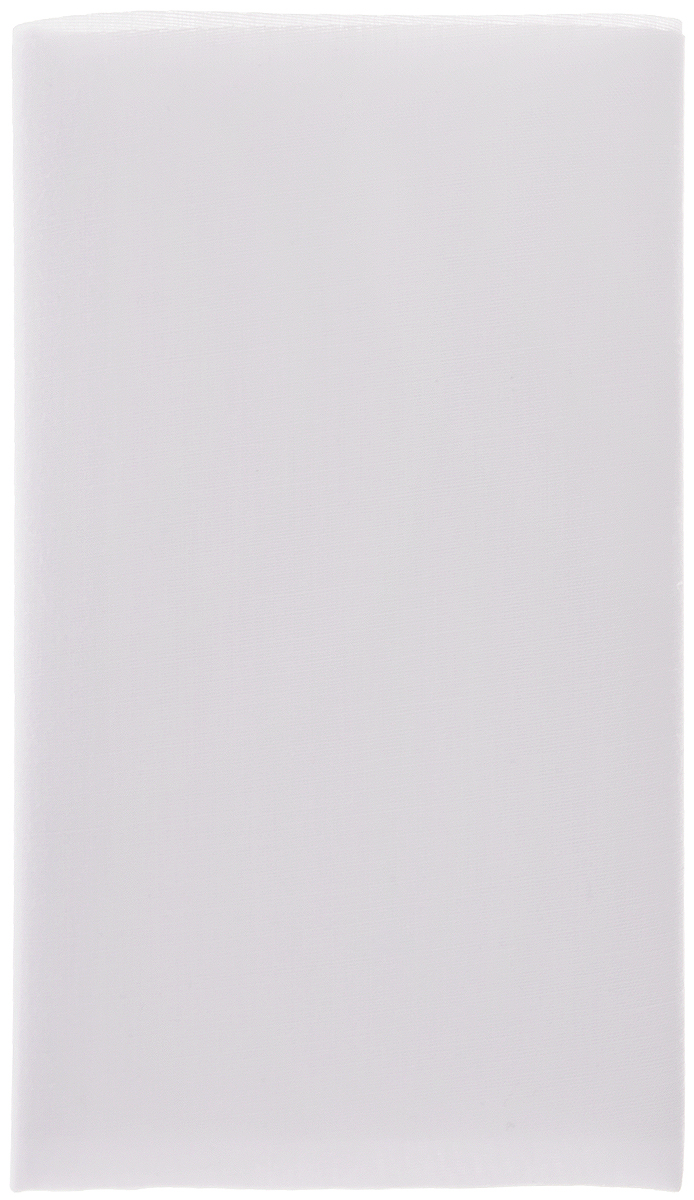 Ткань прокладочная Hemline для глажения, 27 x 90 см7714024_BK011 розовыйПрокладочная ткань Hemline используется при глажении белья как защита для тканей, боящихся горячего утюга (шелк, шифон, капрон, шерсть и прочих).