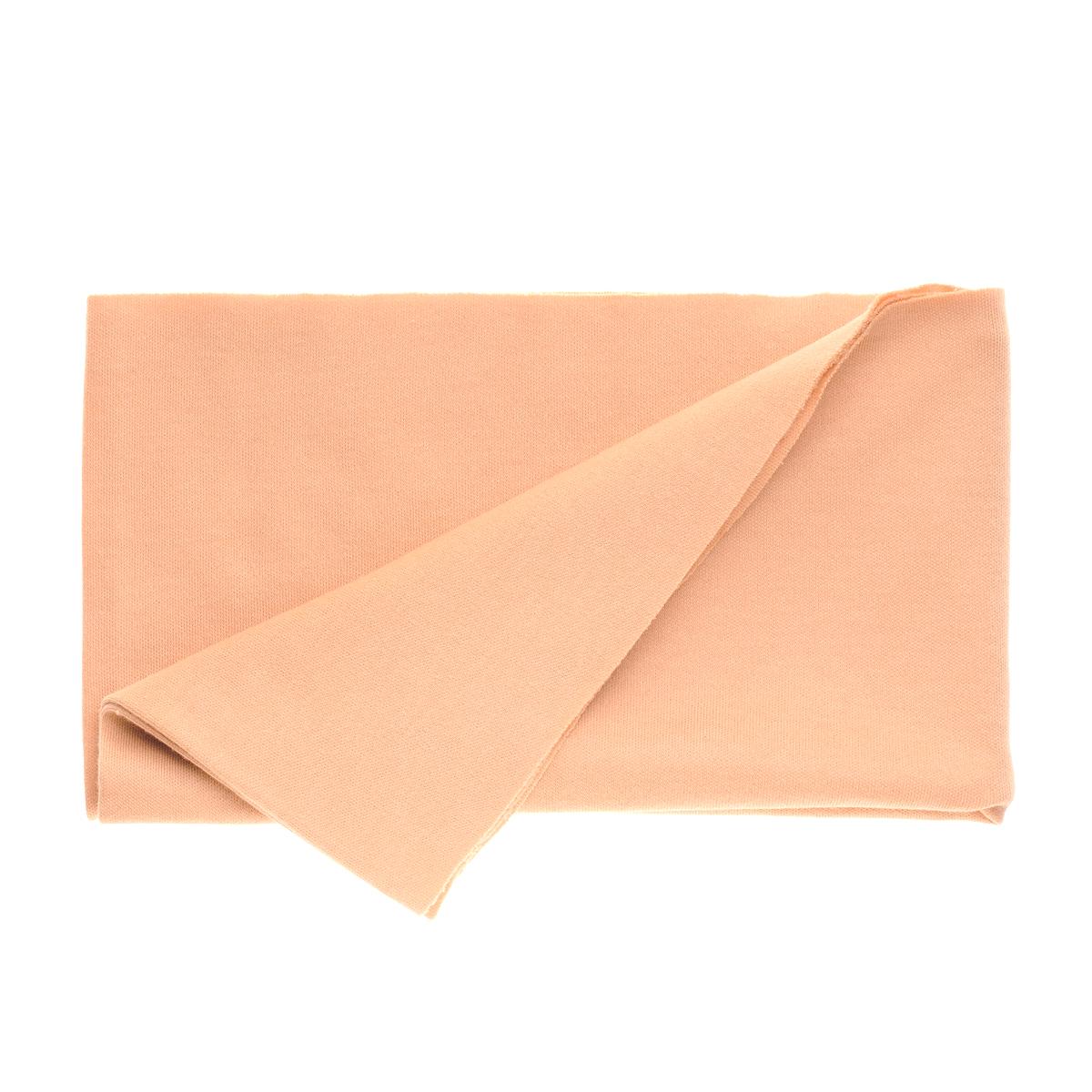 Ткань Glorex, тонкая, 1 м, цвет: светло-бежевыйIRK-503Тонкая ткань Glorex, выполненная из натурального хлопка, используется для творческихработ. Хлопковые ткани не выцветают, не линяют, недеформируются при стирке и в процессе носки готовых изделий, сшитых из этихтканей.Ткань можно без опасений использовать в производстве одежды для самыхмаленьких детей, в производстве игрушек. Также ткань подойдетдля декора иоформления творческих работ в различных техниках.