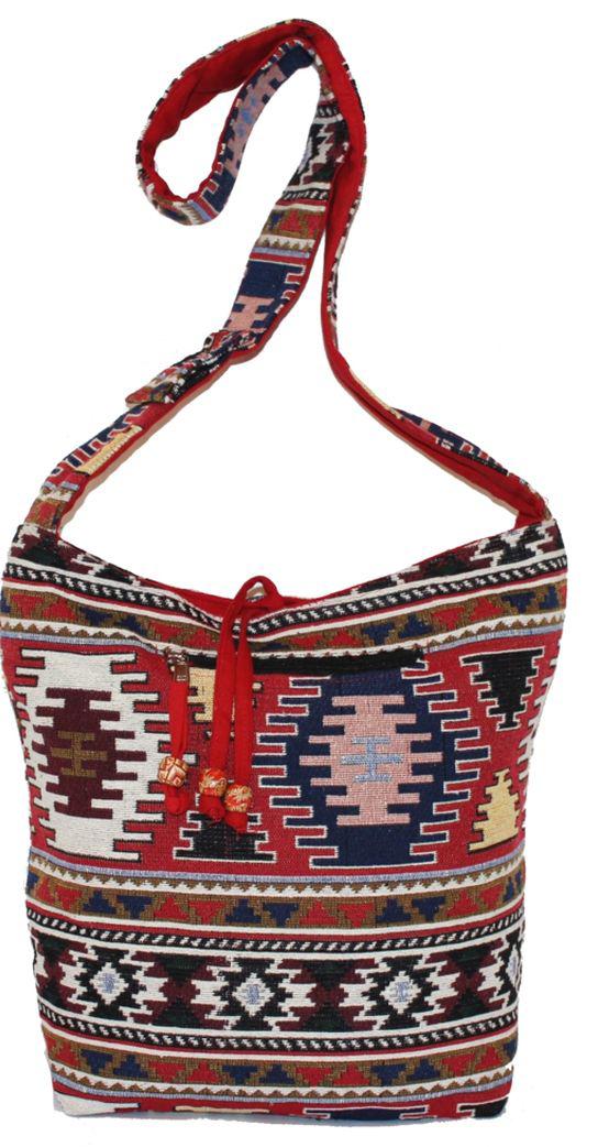 Сумка пляжная женская Ethnica, цвет: мультиколор. 1952508-2Пляжная женская сумка Ethnica выполнена из хлопковой ткани с декоративной ручной вышивкой. Модель с одним отделением, застегивается на застежку-молнию.