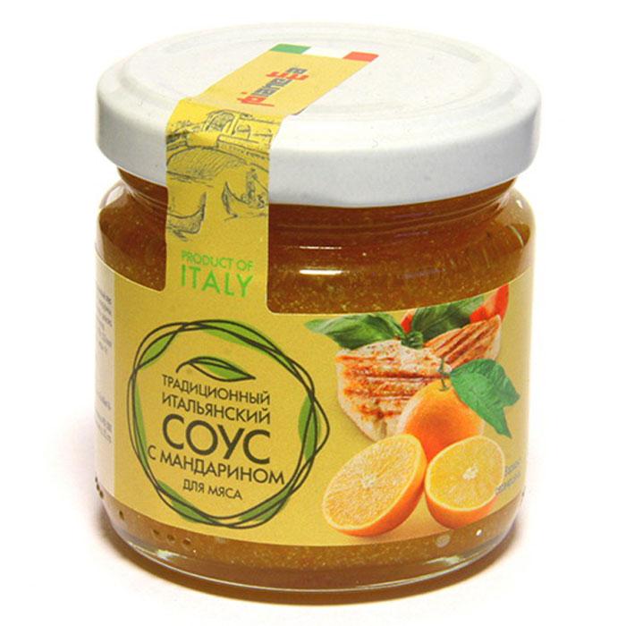 Pianetta традиционный итальянский мандариновый соус, 120 г0560013Традиционный итальянский мандариновый соус Pianetta – классика итальянской кухни. Острый соус в сочетании со сладкой ноткой мандарина, создает идеальный баланс вкуса, прекрасно сочетается с мясом.Уважаемые клиенты! Обращаем ваше внимание, что полный перечень состава продукта представлен на дополнительном изображении.