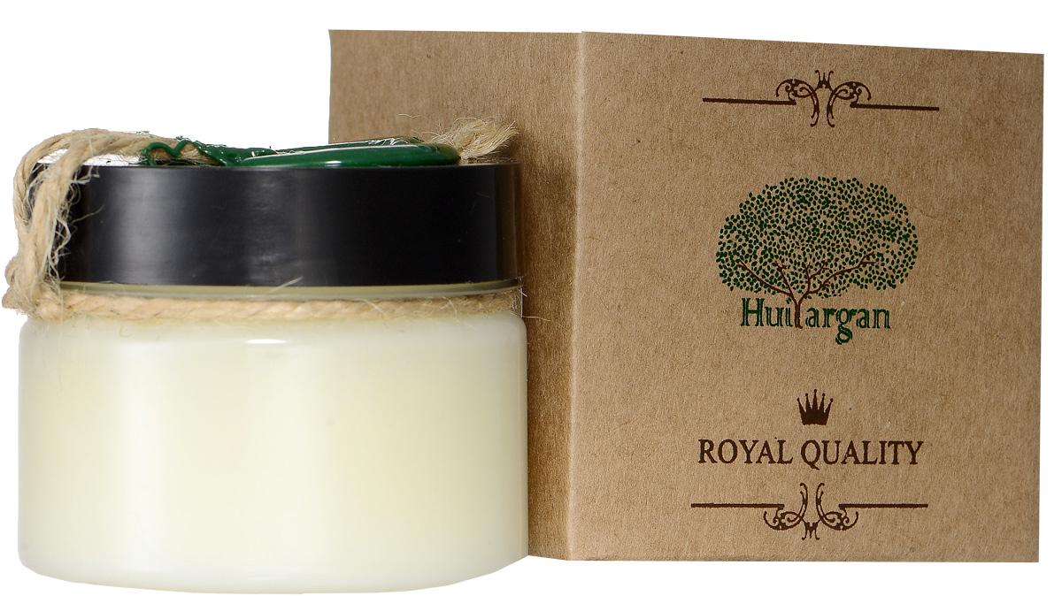 Huilargan Авокадо масло 100% органическое, 100 гFS-00897Масло Авокадо укрепляет коллагеновые волокна соединительной ткани кожи. Особенно эффективно масло авокадо борется с морщинами вокруг глаз.Отличный результат дает применение масла авокадо в качестве восстанавливающего ночного крема – кожа на лице становится упругой и гладкой.Высокое содержание протеинов делает косметическое масло авокадо незаменимым при укреплении ломких ногтей или восстановлении окрашенных волос с иссеченными кончиками.- Жирнокислотный состав:- Олеиновая кислота- Пальмитиновая кислота- Линолевая кислота- Линоленовая кислота- Пальмитолеиновая кислота- Стеариновая кислотаВитамины: A, B1, B2, B3, B5, B6, C, E, K, PP, НМинералы: фосфор, магний, железо, кальций, цинк, калийСвойства: Устойчиво к прогорканию, легко и быстро усваивается кожей, не вызывает раздражений. Обладает хорошими впитывающими свойствами, не оставляет после себя жирной пленки и блеска. Отлично сочетается с другими маслами. Подходит для любого типа кожи, даже для самой нежной, что позволяет использовать его и для детей.Косметическое действие:- обладает антиоксидантными и регенерирующими свойствами;- разглаживает мелкие морщинки, стимулируя выработку коллагена и эластина, которые отвечают за упругость и эластичность кожи;- ускоряет микроциркуляцию крови, обогащая ткани кислородом, улучшает цвет лица; - восстанавливает барьерные функции эпидермиса;- увлажняет, питает, смягчает кожу;- предотвращает появление возрастных пигментных пятен;- используется в защитных средствах при загаре, поскольку помогает защитить кожу от воздействия УФ-излучения, а после загара бережно восстановить ее;- питает сухие, ломкие волосы, восстанавливает их эластичность, придаёт им шелковистость и здоровый блеск, предотвращает выпадение волос и стимулирует их рост;- укрепляет ногти и стимулирует их рост, оказывает противовоспалительное и успокаивающее действие на повреждённую кожицу вокруг ногтя, смягчает затвердевшую кутикулу;- помогает в лечении таких заболев