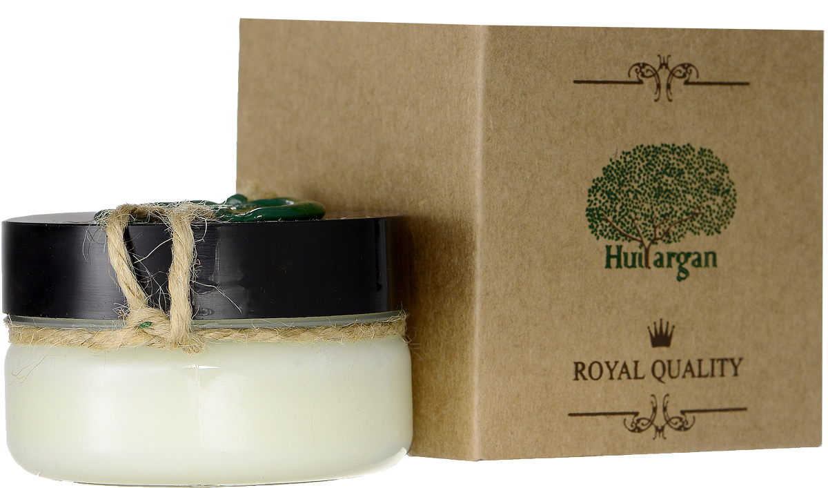 Huilargan Авокадо масло 100% органическое, 50 г175113Масло Авокадо укрепляет коллагеновые волокна соединительной ткани кожи. Особенно эффективно масло авокадо борется с морщинами вокруг глаз.Отличный результат дает применение масла авокадо в качестве восстанавливающего ночного крема – кожа на лице становится упругой и гладкой.Высокое содержание протеинов делает косметическое масло авокадо незаменимым при укреплении ломких ногтей или восстановлении окрашенных волос с иссеченными кончиками.- Жирнокислотный состав:- Олеиновая кислота- Пальмитиновая кислота- Линолевая кислота- Линоленовая кислота- Пальмитолеиновая кислота- Стеариновая кислотаВитамины: A, B1, B2, B3, B5, B6, C, E, K, PP, НМинералы: фосфор, магний, железо, кальций, цинк, калийСвойства: Устойчиво к прогорканию, легко и быстро усваивается кожей, не вызывает раздражений. Обладает хорошими впитывающими свойствами, не оставляет после себя жирной пленки и блеска. Отлично сочетается с другими маслами. Подходит для любого типа кожи, даже для самой нежной, что позволяет использовать его и для детей.Косметическое действие:- обладает антиоксидантными и регенерирующими свойствами;- разглаживает мелкие морщинки, стимулируя выработку коллагена и эластина, которые отвечают за упругость и эластичность кожи;- ускоряет микроциркуляцию крови, обогащая ткани кислородом, улучшает цвет лица; - восстанавливает барьерные функции эпидермиса;- увлажняет, питает, смягчает кожу;- предотвращает появление возрастных пигментных пятен;- используется в защитных средствах при загаре, поскольку помогает защитить кожу от воздействия УФ-излучения, а после загара бережно восстановить ее;- питает сухие, ломкие волосы, восстанавливает их эластичность, придаёт им шелковистость и здоровый блеск, предотвращает выпадение волос и стимулирует их рост;- укрепляет ногти и стимулирует их рост, оказывает противовоспалительное и успокаивающее действие на повреждённую кожицу вокруг ногтя, смягчает затвердевшую кутикулу;- помогает в лечении таких заболевани
