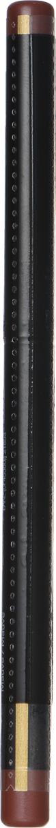 Revlon Карандаш для Губ Colorstay Lip Liner Mauve 14 5 гMFM-3101Контурный карандаш для губ ColorStay™ создан на основе уникальной технологии SoftFlex™, которая предупреждает растекание или смазывание губной помады. Карандаш обладает мягкой текстурой и позволяет быстро прорисовать желаемый контур. В корпусе карандаша встроена точилка.Наносить на контур губ или растушевывать по всей поверхности губ