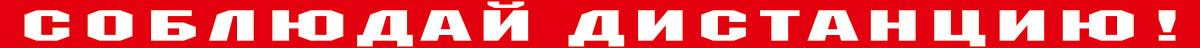 Наклейка под номер Оранжевый слоник СоблюдайCA-3505Наклейка на рамку номерного автомобильного знака Оранжевый слоник предназначена для замены стандартных, в основном рекламирующих автосалоны, надписей. Подчеркивает настроение и индивидуальность владельца автомобиля.