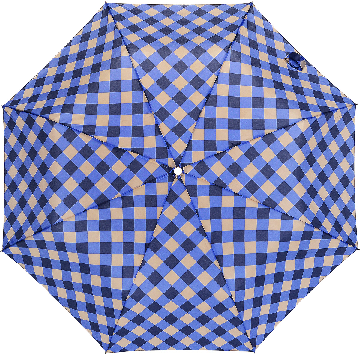 C-Collection 512-3 Зонт механический 3 сл. жен.REM12-CAM-GREENBLACKЗонт испанского производителя Clima. В производстве зонтов используются современные материалы, что делает зонты легкими, но в то же время крепкими. Механический, 3 сложения, 7 спиц по 55 см, полиэстер.