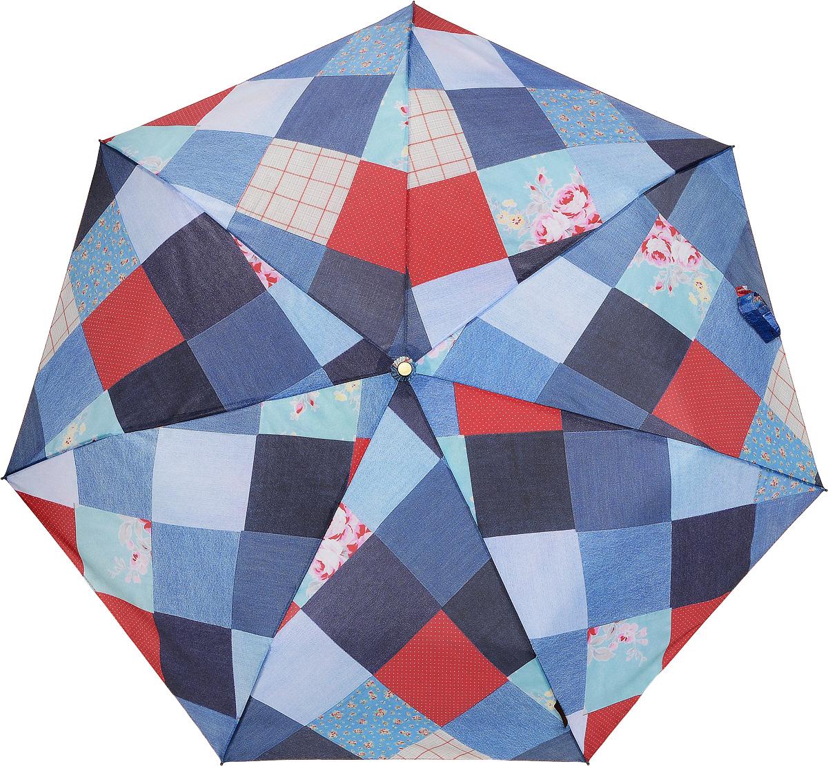 Bisetti 35163-3 Зонт полный автом. 3 сл. жен.REM12-CAM-GREENBLACKЗонт испанского производителя Clima. В производстве зонтов используются современные материалы, что делает зонты легкими, но в то же время крепкими. Полный автомат, 3 сложения, 8 спиц по 54 см, полиэстер.