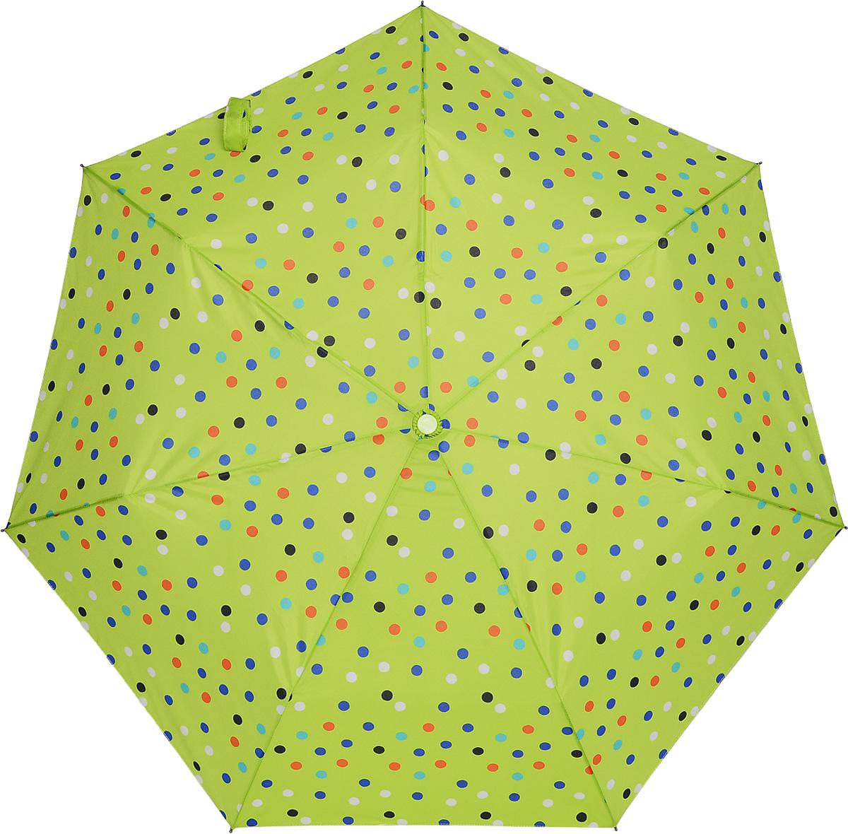 C-Collection 548-3 Зонт полный автом. 3 сл. жен.REM12-CAM-GREENBLACKЗонт испанского производителя Clima. В производстве зонтов используются современные материалы, что делает зонты легкими, но в то же время крепкими.Полный автомат, 3 сложения, 7 спиц, полиэстер.