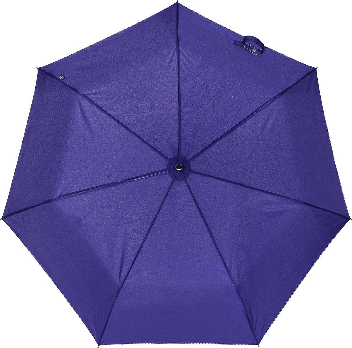 Bisetti 3580-4 Зонт полный автом. 3 сл. жен.45100032/35449/3537AЗонт испанского производителя Clima. В производстве зонтов используются современные материалы, что делает зонты легкими, но в то же время крепкими.Полный автомат, 3 сложения, 8 спиц по 54см, полиэстер.