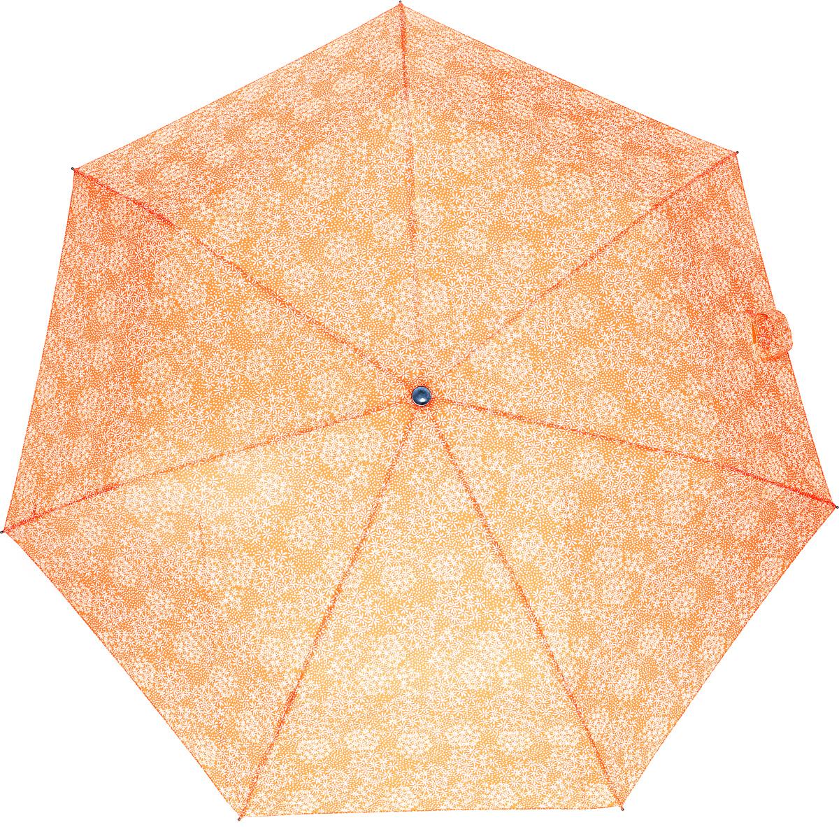 C-Collection 534-6 Зонт полный автом. 3 сл. жен.REM12-CAM-GREENBLACKЗонт испанского производителя Clima. В производстве зонтов используются современные материалы, что делает зонты легкими, но в то же время крепкими. Полный автомат, 3 сложения, 7 спиц, полиэстер.