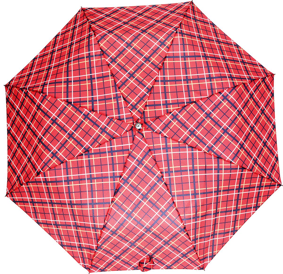 C-Collection 512-2 Зонт механический 3 сл. жен.Бусы-ниткаЗонт испанского производителя Clima. В производстве зонтов используются современные материалы, что делает зонты легкими, но в то же время крепкими. Механический, 3 сложения, 7 спиц по 55 см, полиэстер.