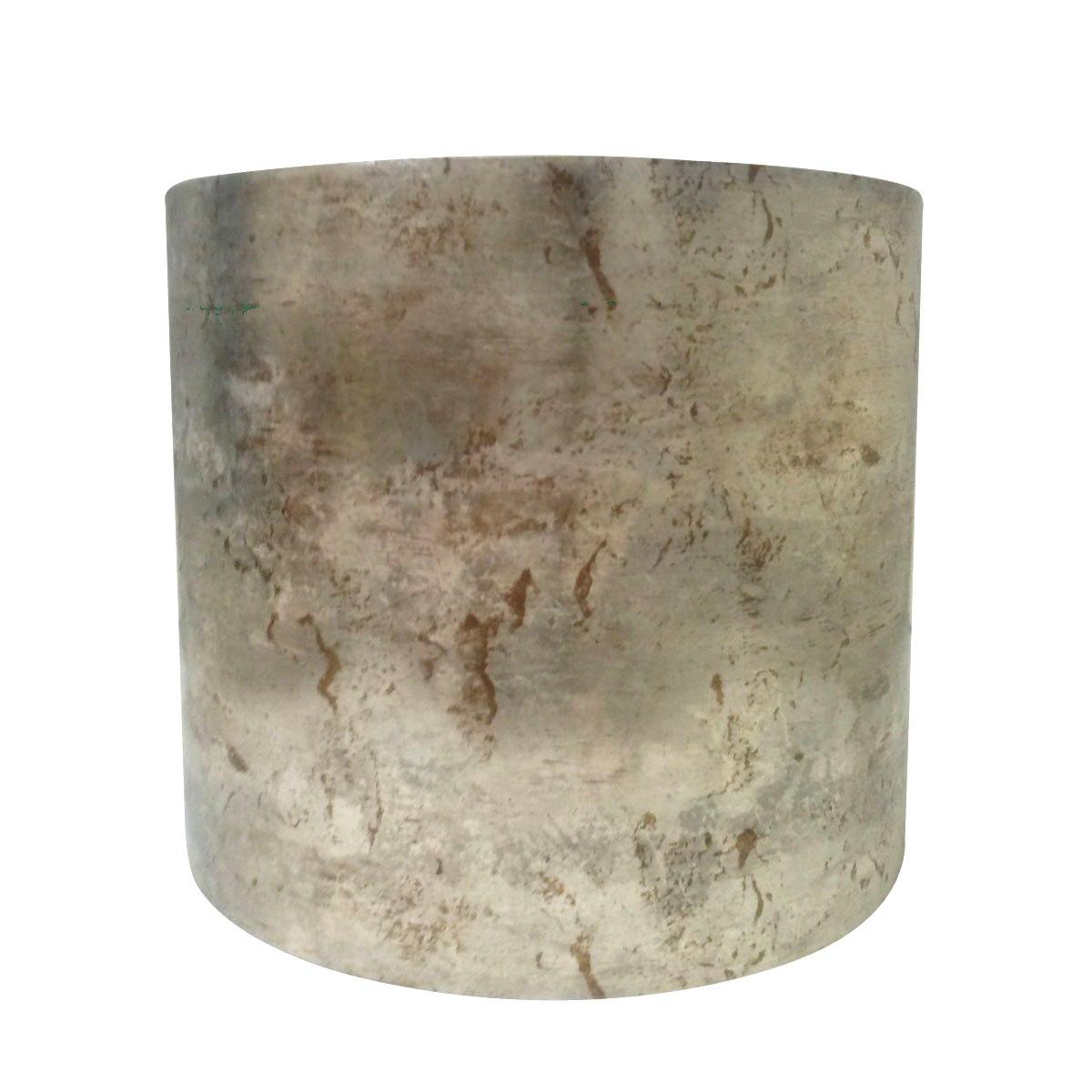 Горшок для цветов Miolla Мрамор светлый, со скрытым поддоном, 1,7 лZ-0307Декоративный горшок для цветов Miolla Мрамор светлый выполнен из прочного полипропилена c 3D рисунком. Хорошо будет смотреться как основа для топиариев и флористических композиций. Также замечательно подходит для комнатных цветов. Горшок снабжен скрытым поддоном.