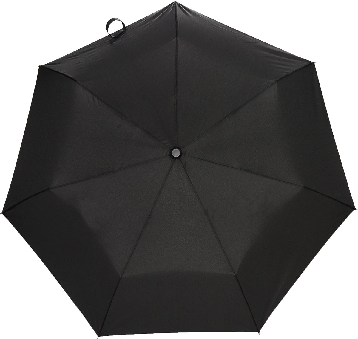 C-Collection 226 Зонт полный автом. 3 сл. муж.191I-1714Зонт испанского производителя Clima. В производстве зонтов используются современные материалы, что делает зонты легкими, но в то же время крепкими. Полный автомат, 3 сложения, 7 спиц по 55см, полиэстер.